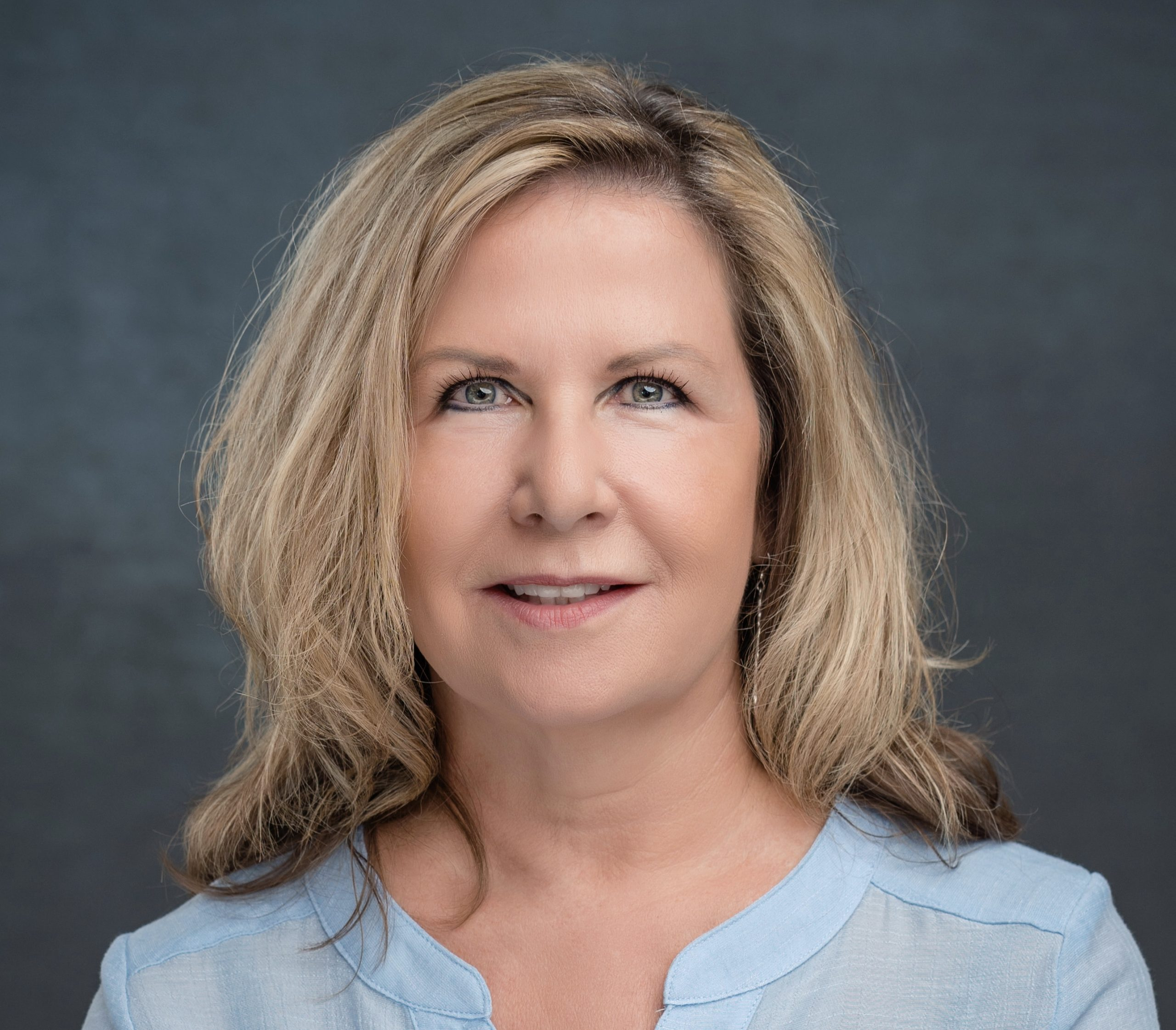 Lenore Knudtson of Pingora Consulting, LLC